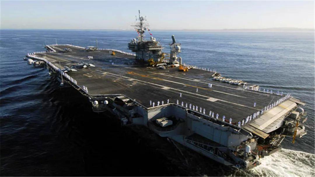 印度再抛巨额军事采购计划