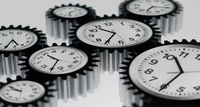 信用信息查询记录和证据需要留档保存吗?