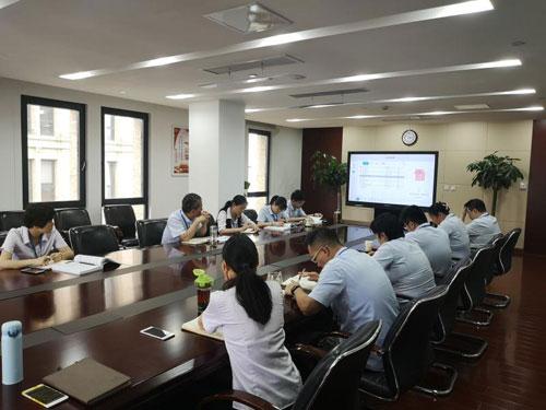 杭州市公共资源交易中心供图