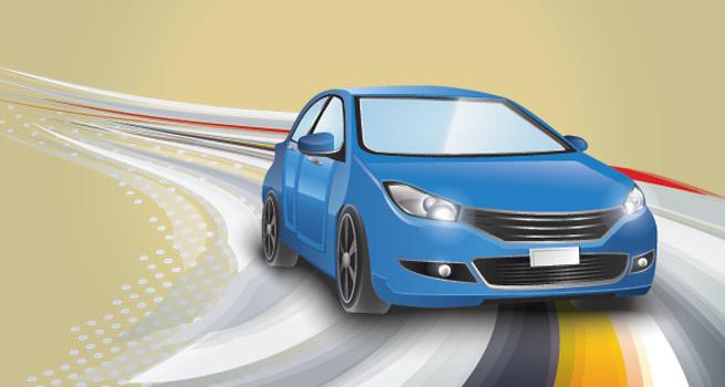 网约车电动化趋势明显 新能源车企关注新商机