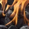 太原市今冬清洁取暖兰炭配送工程正式启动