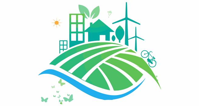 創新綠色采購機制 助力海南綠色發展