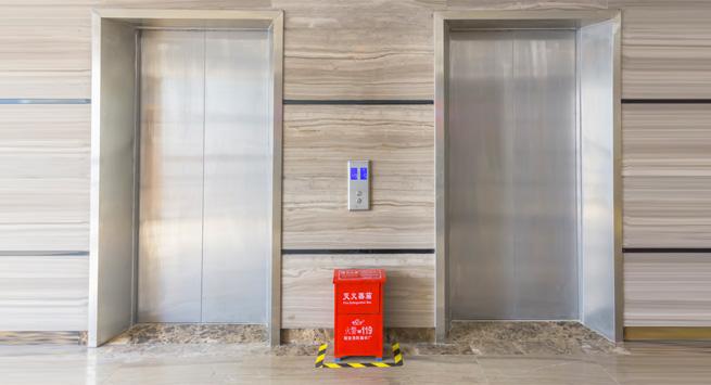北京出台住宅规范四层及以上新建住宅必须装电梯