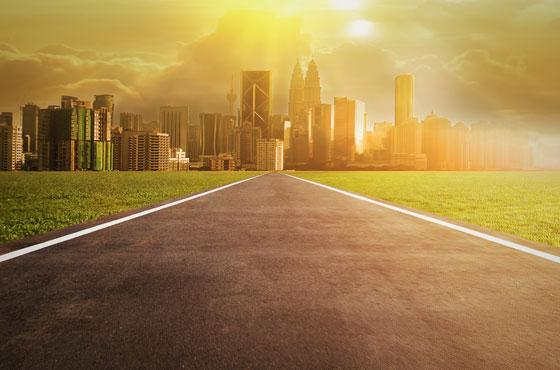 15届全国政府采购集采年会2020年1月8日在北京举办