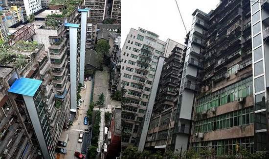 四川:3年内形成既有住宅电梯增设管理长效机制