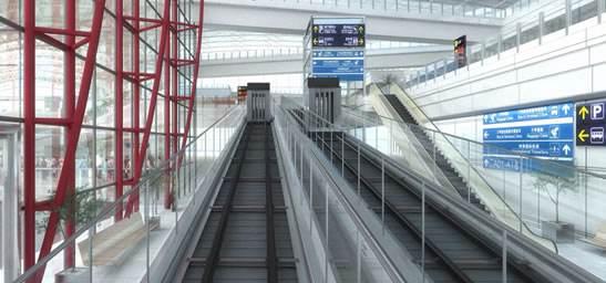 市场监管总局关于发布《电梯型式试验规则》等7个特种设备安全技术规范修改单的公告