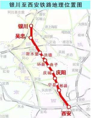 挺进西北!广日电梯中标银西铁路,金额超2000万