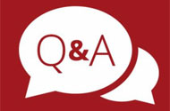 問答 | 公開招標轉競爭性談判,需要重新發布公告嗎?