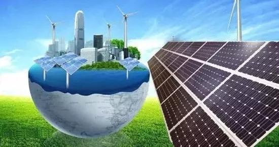 天津拟延长执行居民冬季清洁取暖有关政策