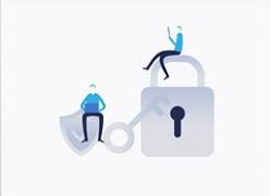 《密碼法》頒布  密碼產品采購應注意相關要求