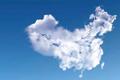 国网:服务北方地区清洁取暖 助力打赢蓝天保卫战