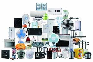 从今年主要消费节点看家电消费新趋势
