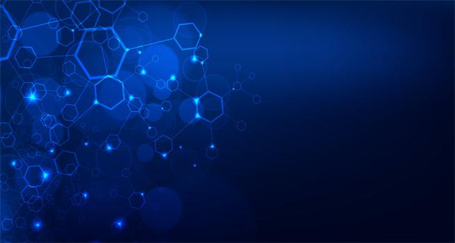 聚焦2019第二届中国工程beplay官网体育进入大会