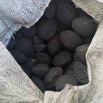 千年习惯一朝改——新乡30余万煤改电用户取暖见闻