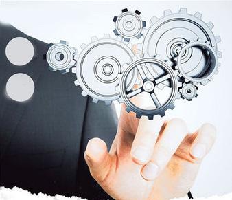 意外伤害保险采购项目可以设置固定保费吗?