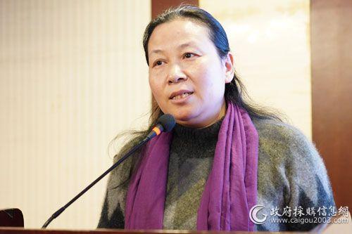中南財經政法大學白志遠教授