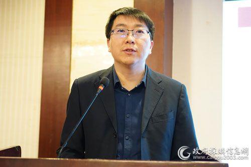 中信銀行高級經理高澤宇