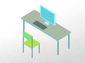 深圳:六年330个家具项目引入第三方监理