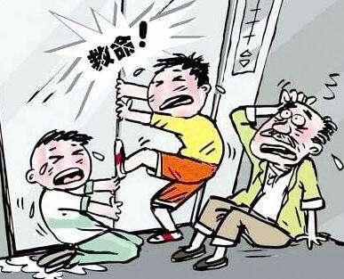 天津公布电梯安全执法典型案例 最高罚16.5万元