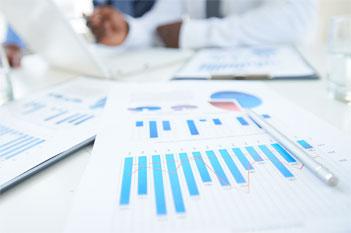 河南焦作:推行政采合同融资 支持中小微企业发展