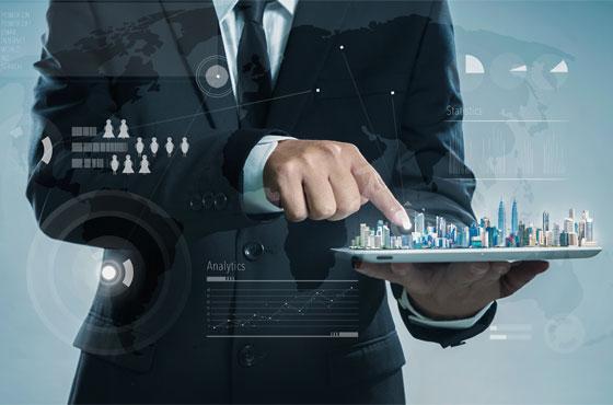 地方财政管理工作考核办法发布 考核内容涵盖五方面