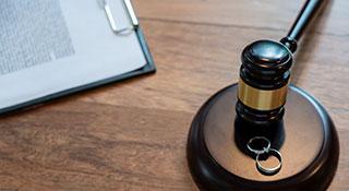 疫情防控下 政府采購面臨的八大法律問題剖析