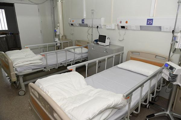 火神山医院01.jpg