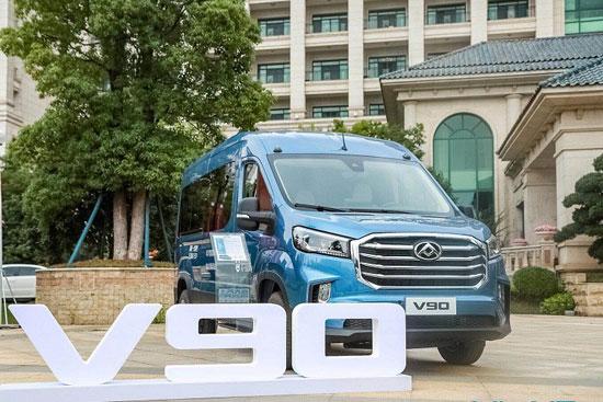 全领域智能宽体轻客上汽MAXUS-V90-550.jpg