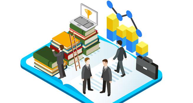 张晓灵:加强政采内控制度建设 提升采购人执业水平