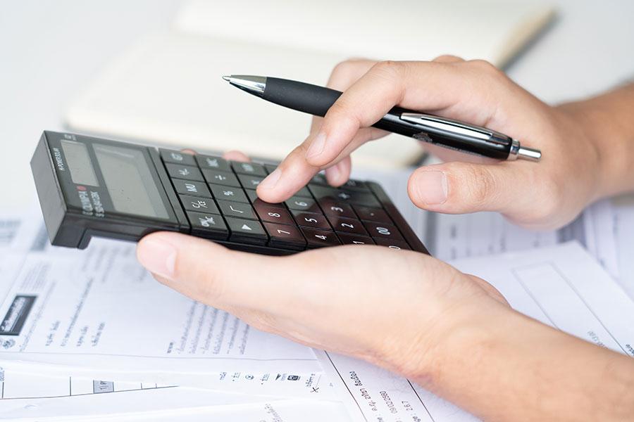 财政部:进一步加强预算执行监管、规范预算执行