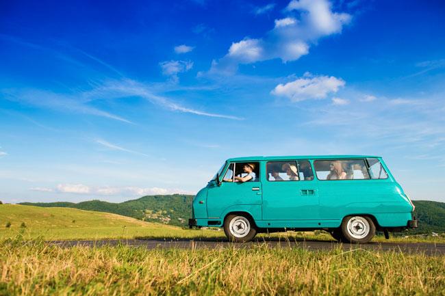 新能源汽车1月销量降幅超50% 疫情使强者更强 弱者淘汰