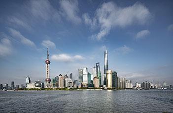 """政采战""""疫"""" 上海推出十四项举措"""