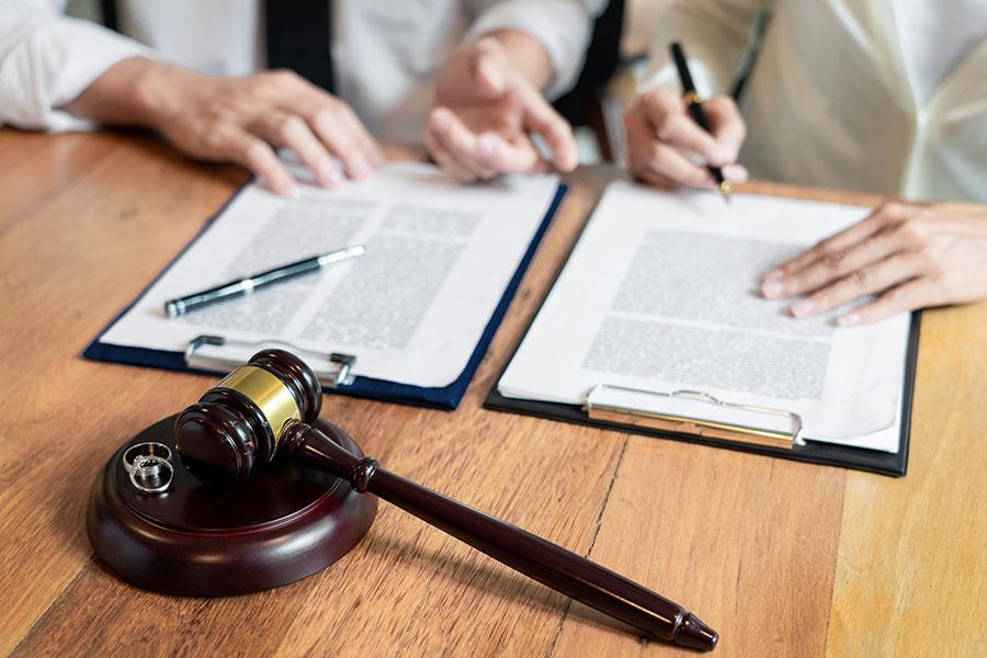 政府采購法及其實施條例修訂列入財政部立法工作安排