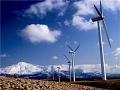 """清洁能源项目频""""上马"""" 福建电往何处去?"""