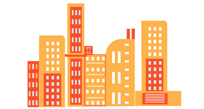 山东临沂新增城市集中供暖面积563万平方米