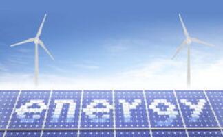 能源央企在清洁能源领域正频频加码