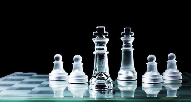 """集采機構在""""競爭時代""""應該做些什么?"""