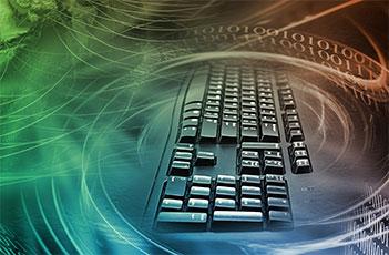 蘇州發布通知 明確臺式計算機等五類貨物采購事項