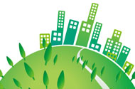 兩部委:推行綠色產品政府采購制度