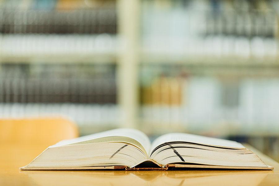 吉林大學疫情防控采購效率和規范兩手抓