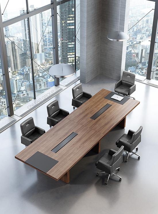 卡拉尔会议桌