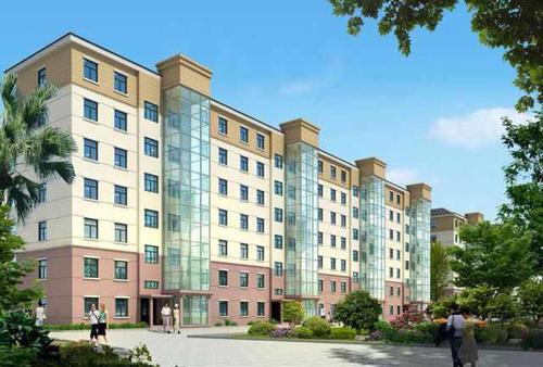 合肥将出台住宅加装电梯新规 已完成加装40部