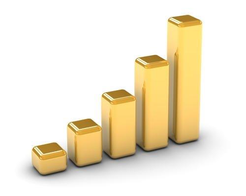 2月 全国电梯beplay官网体育进入额约4839.5万元