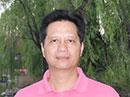 黃鋼平 廣西壯族自治區財政廳政府采購監督管理處處長