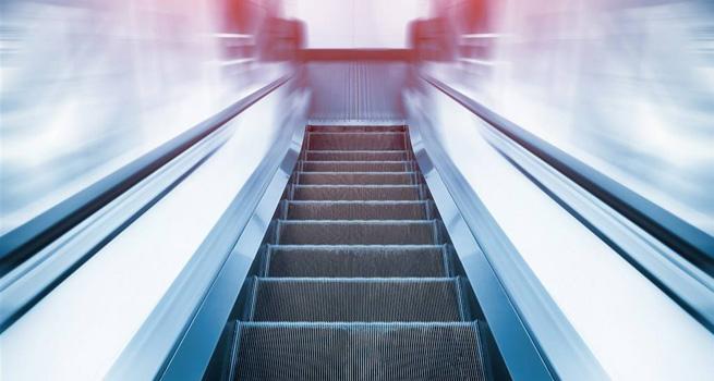 如何保障复工后的电梯安全 看各省市怎么做