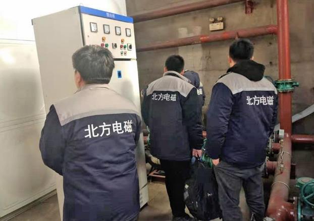 天津:煤改电补贴将发到2023年