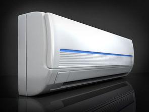 一季度空调新品数量同比减少46%