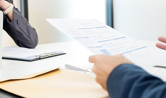 投标供应商享受中小企业价格优惠 满足啥条件?