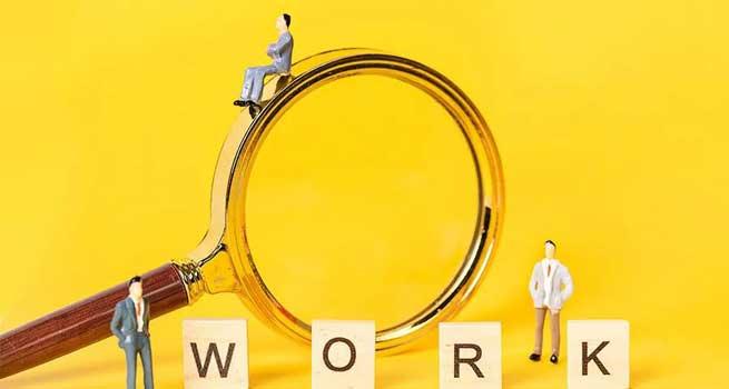 探讨|政采支持中小微企业发现六大问题 如何破解?