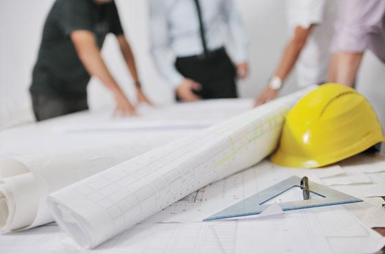 修訂《必須招標的工程建設項目規定》!趕緊來提意見